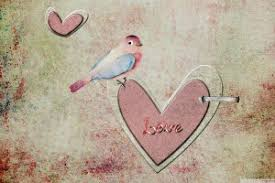 vintage love background tumblr. Contemporary Background Intended Vintage Love Background Tumblr Y
