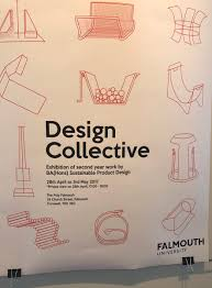 Falmouth Sustainable Product Design Prof Cara Aitchison