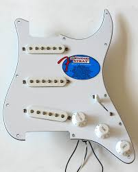 fender stratocaster hss wiring diagram with simple images diagrams wiring diagram for fender stratocaster fender stratocaster hss wiring diagram with simple images wiring diagrams fender stratocaster hss wiring diagram