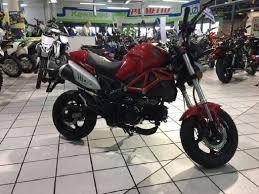 2018 suzuki m50. simple 2018 2017 ssr motorsports razkull 125 in hialeah fl for 2018 suzuki m50