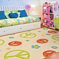 kids playroom rugs ikea emilie carpet rugsemilie