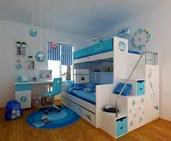 bedroom design for kids. Information Internet Beautiful Bedroom Design Kids For