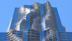 famous architecture buildings around the world. Modren World Famous Architecture In The World World Famous Architecture Buildings On  Nice Frank In The Intended Around