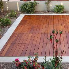 outdoor carpet tiles home depot indoor outdoor carpet tiles for wood decks 9 e graceful outdoor carpet tiles canada