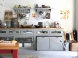 Cuisine Style Campagne Moderne Beau Cuisine Style Campagne Anglaise