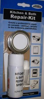 porcelain sink repair basin sink bath enamel acrylic ceramic repair kit for design porcelain sink repair kit