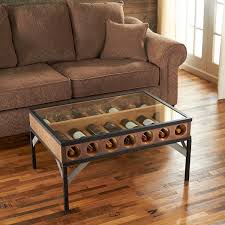 ... Coffee Table With Display Case Give Om Reviews For Sale Glass Top Ikea  Design Ideas Is