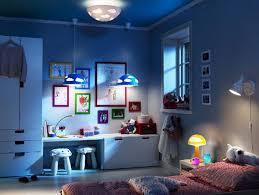 kids bedroom lighting ideas. amazing lighting fixture for kids bedroom ideas m
