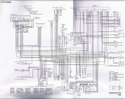06 vtx 1300 wiring diagram wiring diagrams best motorcycle wire schematics bareass choppers motorcycle tech pages honda shadow wiring diagram 06 vtx 1300 wiring diagram
