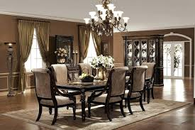 unique dining chairs dining room modern dining room chairs best modern dining chairs green dining chairs