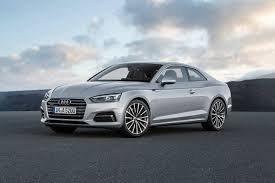 2018 audi a5.  2018 2018 audi a5 prestige quattro coupe exterior european model shown in audi a5