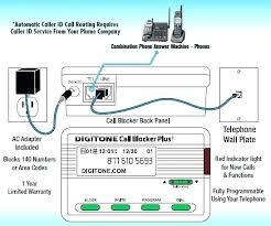 modem telephone jack grupamedialna info wiring diagram lovely modem phone jack 2 model wireless extension rev cable amazon telephone philips