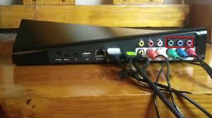 slingbox wiring diagram slingbox image wiring diagram setup slingbox 500 hd tv on slingbox wiring diagram
