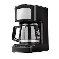 5 Cup Coffee Maker Kenmore 80509 5 Cup Digital Coffee Maker