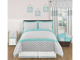 gray and teal bedding grey and turquoise bedding
