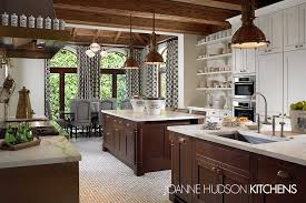 ... Joanne Hudson Kitchen Design At The Marketplace Design Center ...