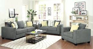light grey sofa grey couch in living room charcoal grey couch decorating dark gray couch living