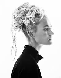 Balayage On Fleek Oeber Trend Looks Wie Du Die Haarfarbe Tragen Kannst Geflochtener Pferdeschwanzlong Bob Frisurenselbstgemachte
