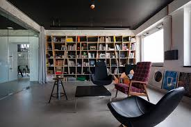 creative office space. Creative Office Space I