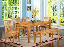 reclaimed wood dining table seats 10 large round dining room table seats dining tables that seat