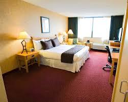 Nashville Hotels With 2 Bedroom Suites Millennium Maxwell House Hotel Nashville Tn 2025 Rosa L Parks 37228