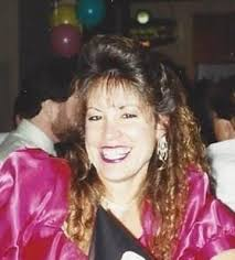 Wendy Shaw Obituary - Wilmington, Delaware   Legacy.com