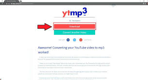Convert Youtube To Mp3 Iphone line To Converter And Why Use Our
