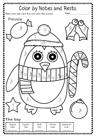 I Love Kindergarten Coloring Page With Sight Word Coloring Pages