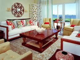 Living Room Seats Designs Choosing Living Room Furniture Hgtv