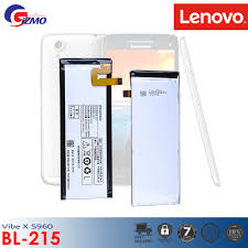 Lenovo Vibe X S960 Battery Model BL215 ...
