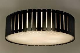 Накладной <b>светильник Ямато CL137151 Citilux CL137151</b> , цена ...