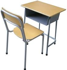 school desk lovable school desk and chair with school desks and chairs elementary school desk dimensions school desk