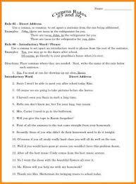 5th Grade Grammar Worksheets | Homeschooldressage.com