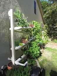 considerable a for vertical gardening ideas room interior design