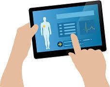 Personal Health Records Vs Electronic Health Care Records Study Com