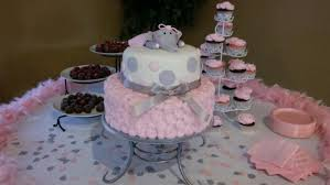 Browse Baby Shower Cakes I Do Cakes