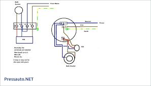 ceiling fan controller wiring diagram diagrams light fixture unique electric fan controller wiring diagram ceiling fan controller wiring diagram diagrams light fixture unique
