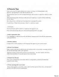 Inspiration Stay At Home Mom On Resume Duties Example Gap For How Do