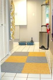 laundry room rugs laundry room rugs runner for home decor picture laundry room rugs mats