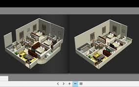 Small Picture 100 Home Design 3d For Windows 8 Amazon Com Dreamplan Home