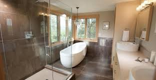 track lighting in bathroom. Track Lighting Bathroom Ideas Over Mirror Linkbaitcoaching In