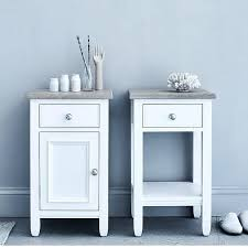 bedside tables furniture pine childrens table argos small target bedside tables
