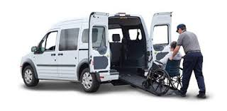 used wheel chair van. This Is Good, And Where Would We Be Without Them. There Are People Worse Off Even More Challenged Than Ourselves. Disabled Men Women Used Wheel Chair Van