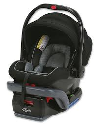 graco snugride snuglock 35 dlx review graco has taken their ultra popular easy to use snugride cats and improved upon the installation process by