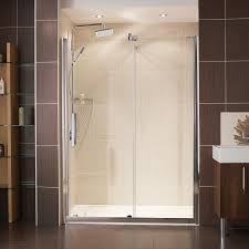 Extraordinary What Is A Roman Shower 40 For Your Home Pictures