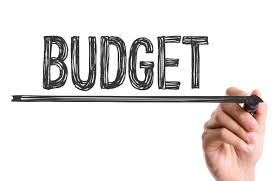 Budgeting Tools 2020 2020 Budgeting For Waste Recycling