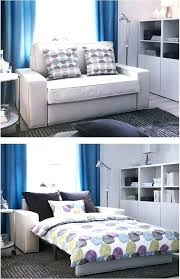 home office guest room ideas. Guest Bedroom Office Small Room Ideas Home Interior Pocket Springs .