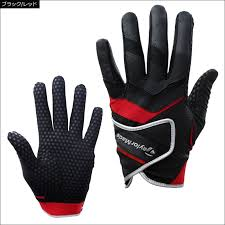Mens For The 18ss Taylormade Golf Glove Men Man For The Tailor Maid Tm Oar Weather Glove Kl971 Left Hand