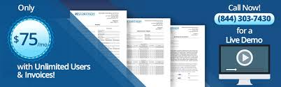 restoration estimating invoicing solutions cover forms unlimited estimates