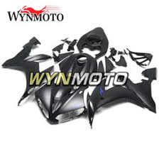 decal kit yamaha r1 online decal kit yamaha r1 for sale